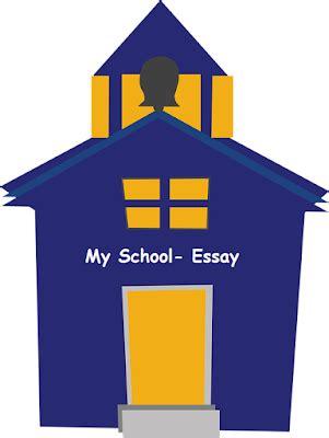 School Uniform, Argumentative Essay Sample